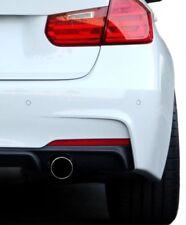Rear Bumper Reflector RIGHT RH GENUINE OEM BMW 3 Series F30 F31 M3 M-Package 12
