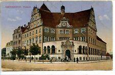 CP 57 MOSELLE - Thionville - Diedenhofen - Postamt