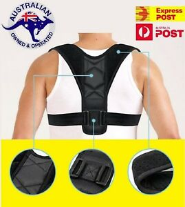 Posture-Clavicle-Support-Corrector-Brace-Back-Straight-Shoulders-Strap-Correct