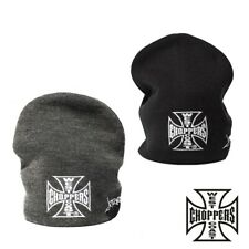 // Mrs NY New York Set Neu 201 Long Beanie Partner Mütze King Queen Mr