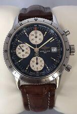 Breitling  Navitimer AVI A13023 Automatic Chronograph Mens Watch