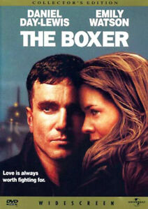 The-Boxer-1997-Daniel-Day-Lewis-Collectors-Edition-DVD-NEW