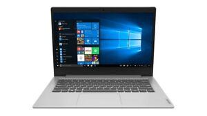 Lenovo-IdeaPad-1-14-034-14-0-HD-AMD-A9-9420E-4GB-DDR-64GB-eMMC-Integrated-AMD