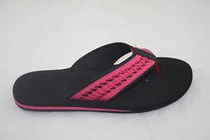 1550622c8 Image is loading WOMEN-039-S-CHUBASCO-HAND-MADE-FOOTWEAR-PLAYA-