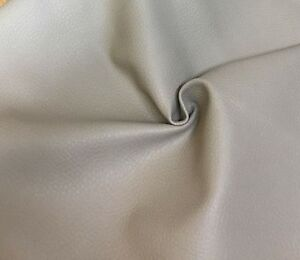 CREAM-NATURAL-FAUX-LEATHER-FABRIC-0-85-METRES