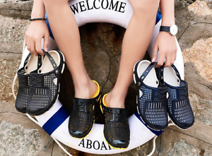 Nouveaux produits acheter populaire meilleure sélection de Détails sur tong crocs sandale plage homme femme pas cher fashion vacances  fille garcon x