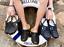 tong-sandale-plage-homme-femme-pas-cher-fashion-ete-vacances-fille-garcon Indexbild 7