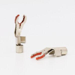 8pcs-Y-spade-plug-audio-spade-plug-for-audio-8TC-and-12TC-speaker-cable