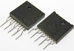 STRS6708-Original-New-Sanken-IC-STR-S6708