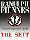 The Sett by Sir Ranulph Fiennes (Paperback, 1997)