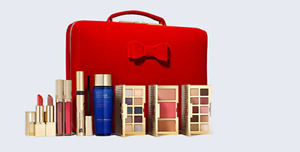 Part Limited Edition 2020 Estee Lauder Beauty Essentials for Price of One NEWEST