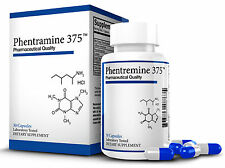 PHENTRAMINE - STRONGEST  APPETITE SUPPRESSANT DIET SLIMMING WEIGHT LOSS PILLS