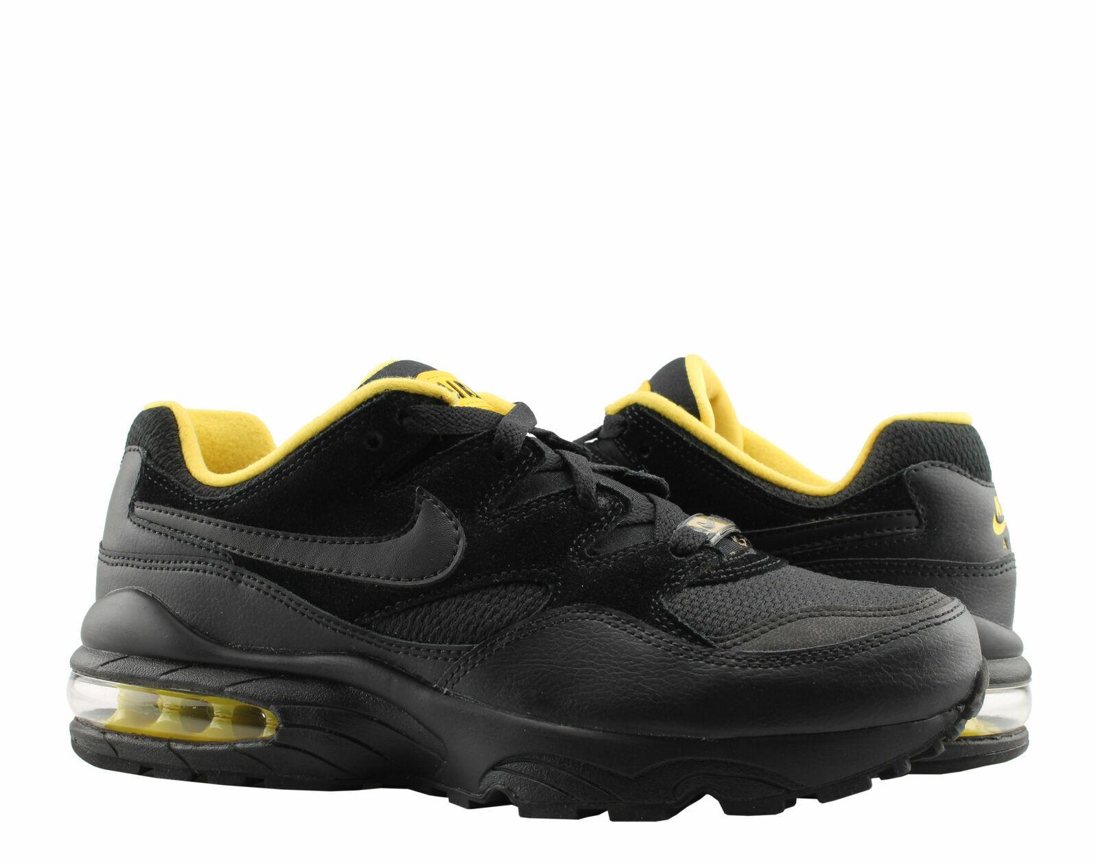 Nike Air Max 94 SE Men's running shoe sneakers AV8197 002 Multiple sizes