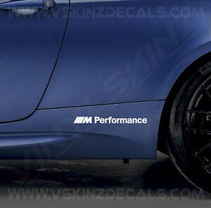 2x-BMW-M-Performance-Logo-Skirt-Decals-Stickers-Premium-Quality-11-Colour-Alpina