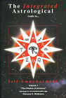 The Integrated Astrological Guide to... Self-Empowerment: v. 1: The Chalice of Arcturus by Edmond H. Wollmann (Paperback, 1998)