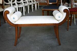 divanetto dormouse panchetta ingresso camera da letto | eBay