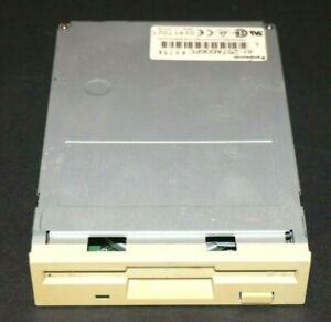 Panasonic-JU-257A606PC-1-44MB-3-5-034-Internal-Floppy-Drive