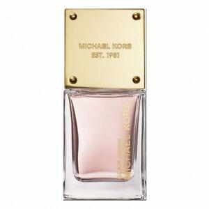 Michael-Kors-Glam-Jasmine-Eau-De-Parfum-Spray-100ml