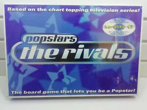 Popstars-The-Rivals-Board-Game