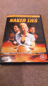 Naked-Lies-DVD-2003-Shannon-Tweed