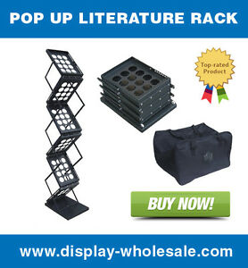 Pop-up-Brochure-Holder-Literature-Rack-for-Magazines