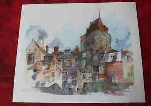 Offset-Architecture-anglaise-English-houses-Ray-Evans-Windsor-Castle-Berkshire