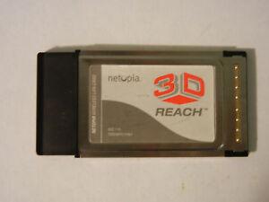 NETOPIA USB WIRELESS TREIBER WINDOWS XP