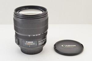 Canon-EF-S-15-85mm-F3-5-5-6-IS-USM-AF-Zoom-Lens-for-EOS-EF-S-Mount-181012c