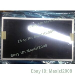 """For 15.6/"""" AUO LED G156XW01 V1 G156XW01 V.1 LCD Display Screen Panel"""