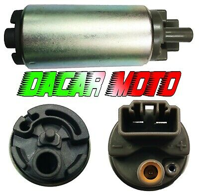 pompa benzina x YAMAHA YZF FZ 6 R1 FAZER FZ 1 R6 MT 03 TDM ...