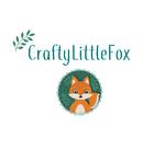 craftylittlefox