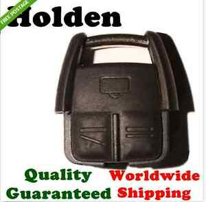 HOLDEN-3-BUTTON-ASTRA-ZAFIRA-VECTRA-REMOTE-KEY-SHELL