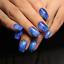 Hemway-SUPER-CHUNKY-Ultra-Sparkle-Glitter-Flake-Decorative-Craft-Flake-1-8-034-3MM thumbnail 286