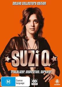 Suzi-Q