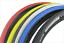 2xMAXXIS-Detonator-MTB-Tyres-26-1-1-25-1-5-034-Semi-slick-Tread-Mountain-Bike-Tyres thumbnail 1