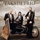 Taksim Trio 2 (2013)