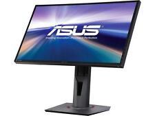 "ASUS MG248Q Black 24"" TN Widescreen LCD/LED Monitor, 144Hz 1ms(GTG) Adaptive-Syn"