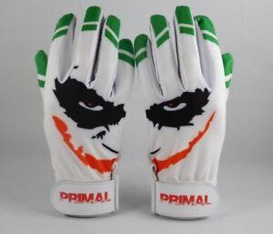 Image is loading Primal-Baseball-Adult-Joker-Baseball-Batting-Gloves-034- e8431b4844