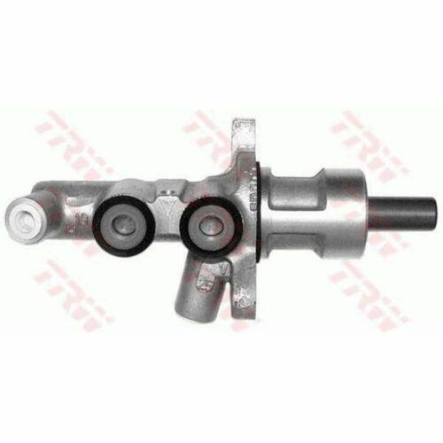 Hauptbremszylinder TRW PML359