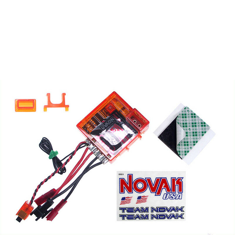 Speed Controller Perfex RA-16 Kyosho 82202