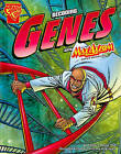 Decoding Genes with Max Axiom: Super Scientist by Amber J Keyser (Hardback)