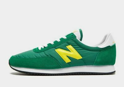 baskets homme new balance 720