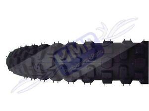 HMParts-Dirt-Bike-Pit-Bike-Cross-Enduro-Reifen-Vorderreifen-2-50-x-14