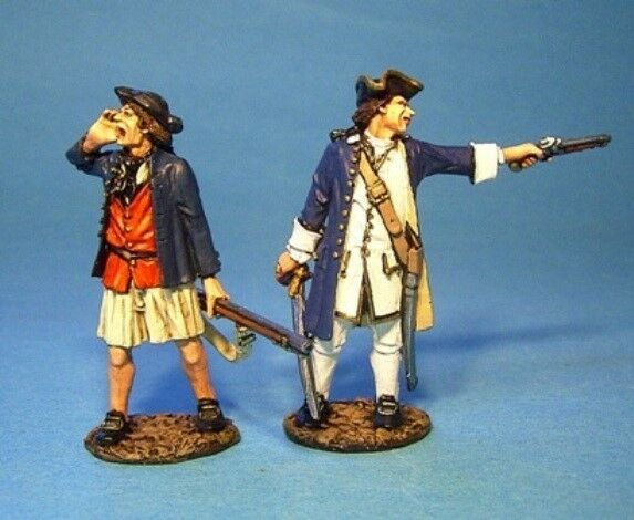 JOHN JENKINS COLLECTORS CLUB JJCLUBSET LT. SPENDELOW & MIDSHIPMAN HAYNES MB