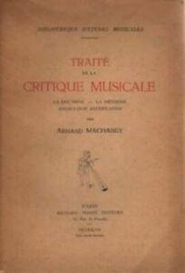 Traite-de-la-Critique-Musicale-by-Machabey