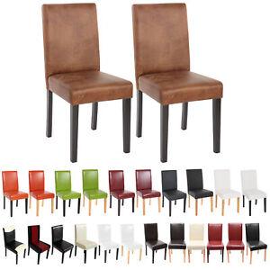 Stühle übergewichtige esszimmer für 🪑 Skandinavische