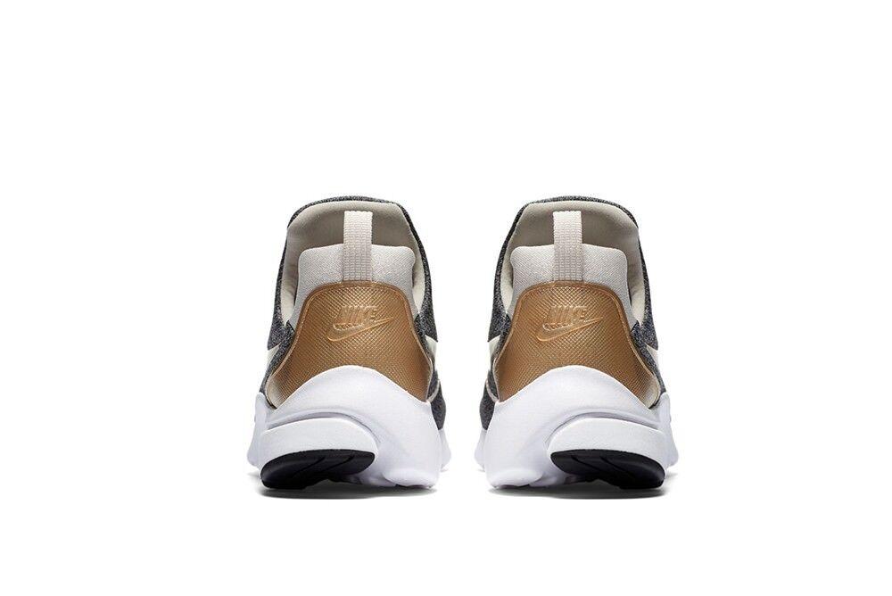 nike presto voler se la formation des des formation femmes des chaussures de taille 11 910570 101 705559