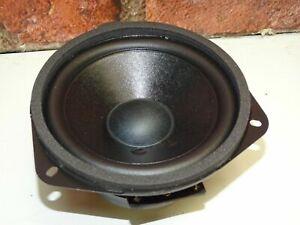 1-x-nagelneue-Bose-402-800-802-Serie-I-amp-II-generisch-Ersatz-Lautsprecher