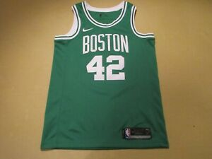Al-Horford-Boston-Celtics-Nike-Swingman-Jersey-Adult-40-Small