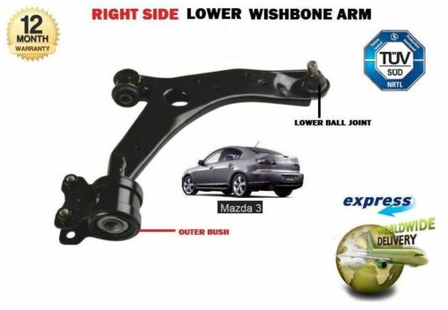 2x ABS SENSOR HINTEN LINKS RECHTS VW LT 28-35 28-46 2 BJ 96-06
